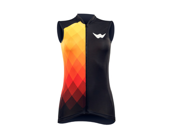 Maillot-fuego-chica-front.l