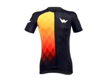 Maillot-fuego-chico-front.l